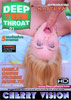 Deep teen throat #21