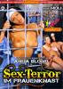 Sex-Teror v �ensk� v?znice