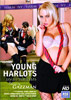 Young Harlots - Learn the rules