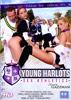 Young Harlots - Sex Athletics