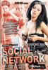 Sociální sí?