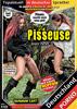 The Piss Bitch - Jessy NRW