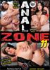 Anal Zone #11
