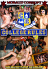 College Rules #9