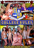 College Rules #10
